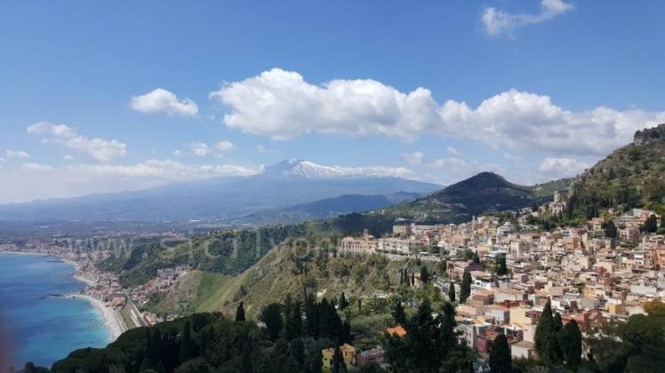taormina-etna-sicily