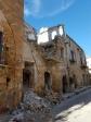 poggioreale- earthquake-1968