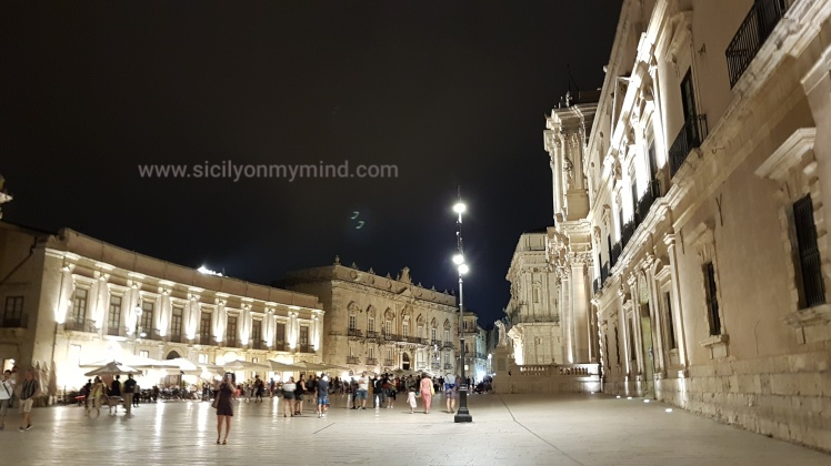piazzaduomo-siracusa-sicilia (2)